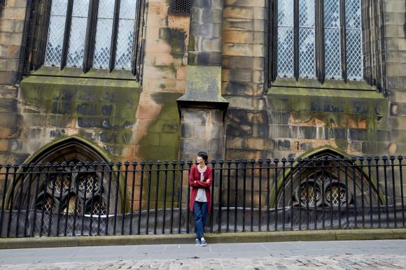 TS Scotland03